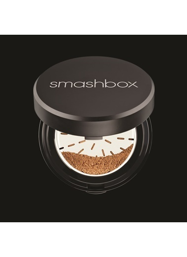 Smashbox Halo Hydratıng Perfectıng Powder Ten